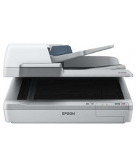 Сканер Epson Workforce DS-60000